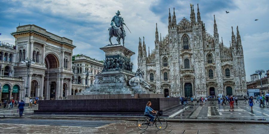 Conseils à privilégier pour circuler sans souci à Milan